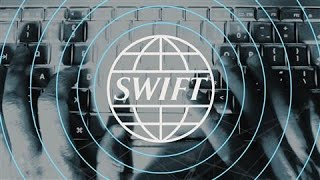 Download How Secure Is the Swift Network? Video