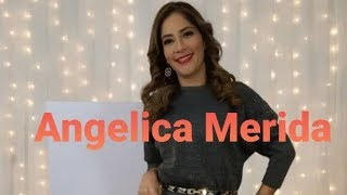 Download Historia de Angèlica Mèrida | Richard Encinas Video