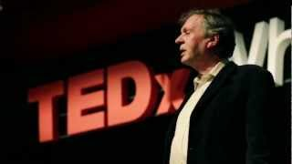 Download Banned TED Talk: The Science Delusion - Rupert Sheldrake at TEDx Whitechapel Video