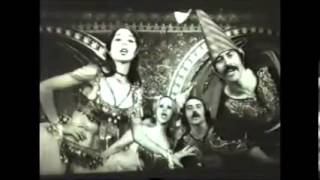 Download عهدیه..... مرجان در فیلم سلام برعشق Video