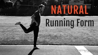 Download Natural Running Form | ″Do's And Don'ts″ Video