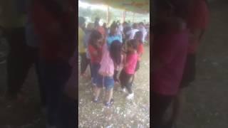 Download Gái ede Nhai nhạc sàn huyền krong bông 🌹 Video