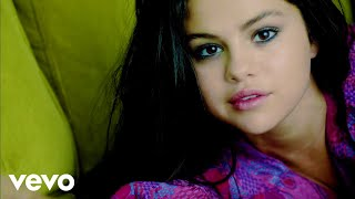 Download Selena Gomez - Good For You Video
