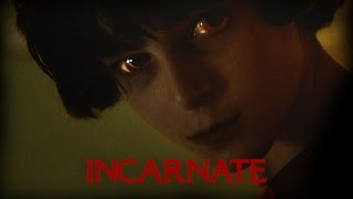 Download INCARNATE - OFFICIAL TRAILER (2016) Video
