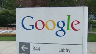 Download Larry Page: Ready to run Google? Video