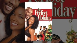 Download The Perfect Holiday Video