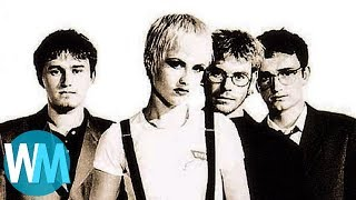 Download Top 10 The Cranberries Songs Video