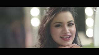 Download Laung Gawacha | Punjabi Folk Song | Best Pre Wedding 2017 | Sukhdeep & Navneet | Neha Bhasin Video