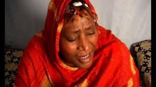 Download the Timbuktu diva Khaira Arby : desert blues Video