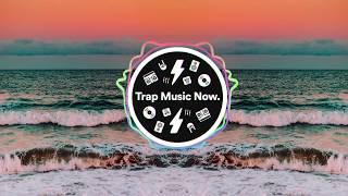 Download Drake - God's Plan (Thoreau Trap Remix) [Cover] Video
