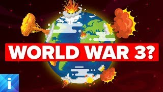 Download What Are The Chances of World War 3? Video