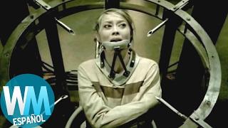 Download Top 10 Trampas de ″Saw″ Video