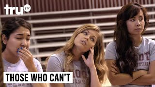 Download Those Who Can't - Worst Teachers Ever Video