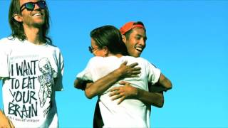 Download Jerry Hsu Talks Emerica - The Hsu G6 - MADE Chapter 2 Video