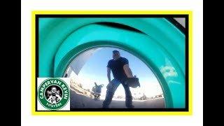 Download RTR, NEW DOG STROLLER IS IN, TOURING RV's Video