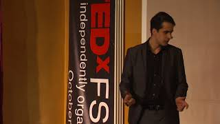 Download Are You Addicted to Learning? | Hélio Vogas | TEDxFSUJena Video