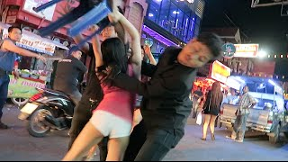 Download Pattaya & Bangkok - Trouble in Paradise Part 7 Video