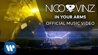 Download Nico & Vinz - In Your Arms Video