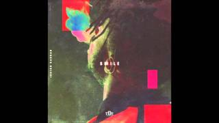 Download Isaiah Rashad - Smile Video