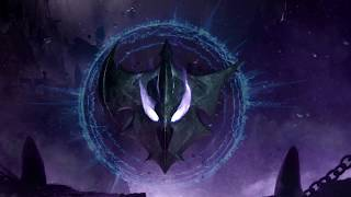 Download Pentakill - Mortal Reminder | League of Legends Music Video