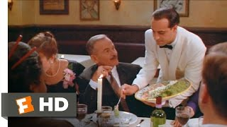 Download Big Night (5/9) Movie CLIP - Let's Eat (1996) HD Video