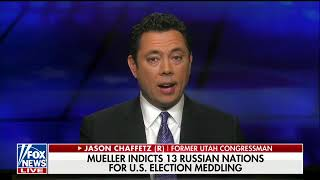 Download Chaffetz blames Obama Video