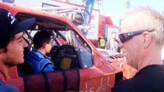 Download From Denver to Baja 1000: An Entrepreneur's Journey Video