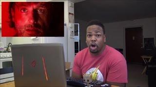 Download PEOPLE HATE THE WALKING DEAD SEASON 7!!! Video