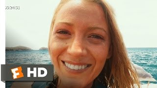 Download The Shallows (7/10) Movie CLIP - I Love You (2016) HD Video