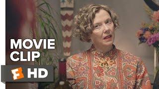 Download 20th Century Women Movie CLIP - Menstruation (2017) - Annette Bening Movie Video