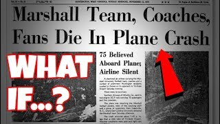 Download What Would Happen if an NFL Team Died? Video