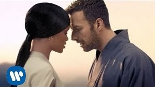 Download Coldplay - Princess Of China ft. Rihanna Video