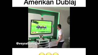 Download At Yarışı - Amerikan Dublaj Video