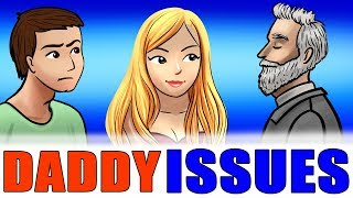 Download Daddy Issues Explained - Freud's PsychoSexual Developmental Stages Video