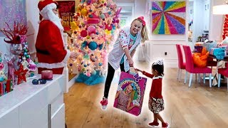 Download ELLE VISITS HER DREAM HOUSE!!! **SHE'S BEEN BEGGING FOR THIS** Video