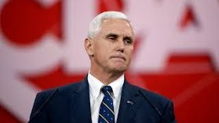 Download MUST WATCH: CPAC 2017 Vice President Mike Pence Speaks Donald Trump Will Speak On Friday Speech Video