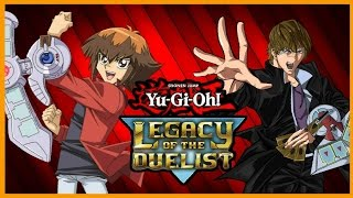 Download Tekking Plays: Legacy of the Duelist (Part 6) GX Season 1 Video