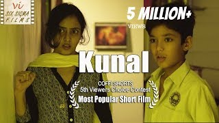Download Kunal | Story Of A Young Wife | 3 Million+ Views | Award Winning Hindi Short Film | Six Sigma Films Video