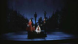 Download ″Step In Time″ from MARY POPPINS on Broadway Video