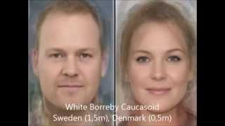 Download List of ethnicities in Europe Video