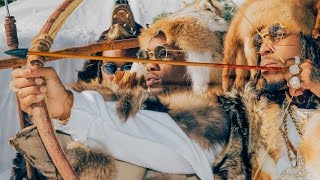 Download Migos - T-Shirt Video