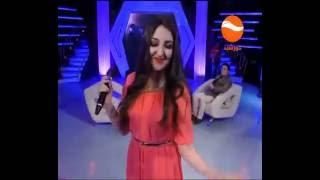 Download Seeta Qasemi - Gul Dana Dana Kardi Video
