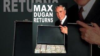 Download Max Dugan Returns Video