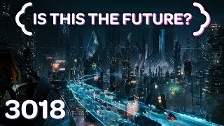 Download What Will Happen in the Next 1000 Years? Video