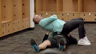 Download Men In Blazers: Tackle Football | Best of Men In Blazers (Ep 28) | NFL Video