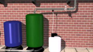 Download [ Water Chlorination ] - Learn How Chlorination of Water Formula Works Video