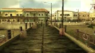 Download SOCOM: U.S. Navy SEALs Tactical Strike (PSP) Gameplay Video