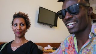 Download DATING IN ADDIS ABABA - ETHIOPIA ( ExpLained ) || iam marwa Video