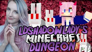 Download Escape from LDShadowLady's Dungeon! Video