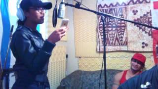 Download Moe Ile Po Masina Video